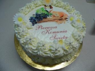 Tort 48