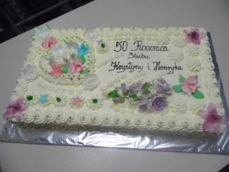 Tort 59