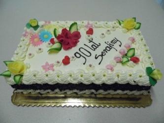 Urodziny 4